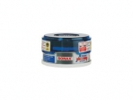 Xtreme Wax 1 full protect 216200